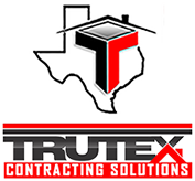 Royse City Roof Repair Contractors In Royse City TX Roofing Company
